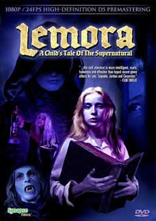 Lemora_dvd_cover