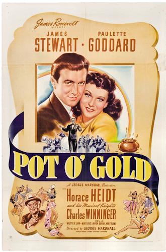 Pot_o_Gold-_1941-_Poster