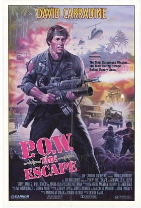 Pow_the_escape_poster