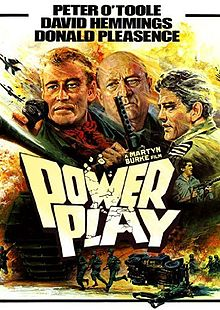 PowerPlay1978