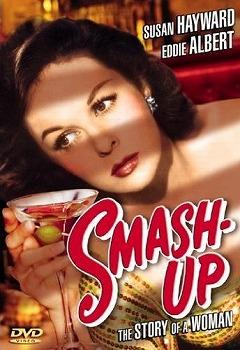 Smash-Up_(1947)