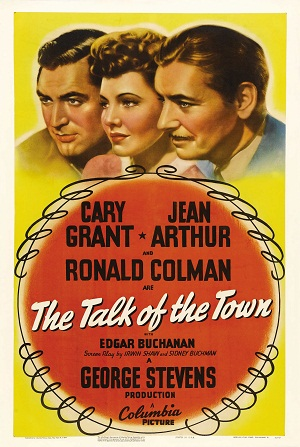 The_Talk_of_the_Town_dvd_cover
