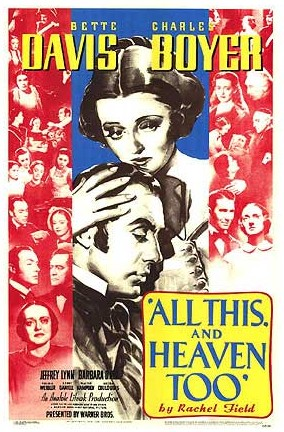 All_this_heaven_movieposter