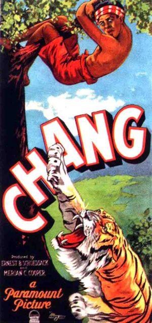 Chang_poster