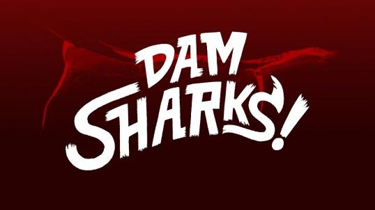 Dam_Sharks_2016_9699818