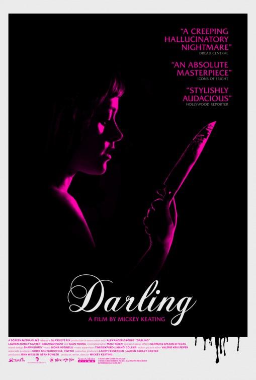 darling_ver2