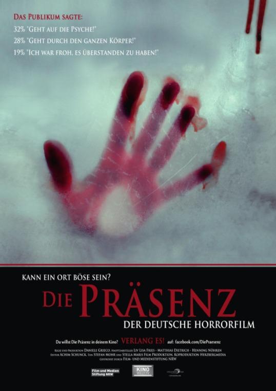 die-pr_senz-poster