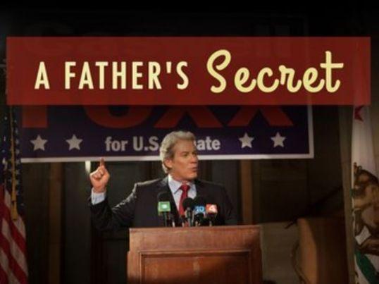 Father's Secret