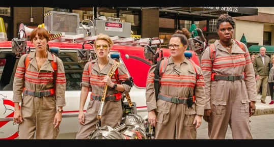 ghostbusters1-800x430