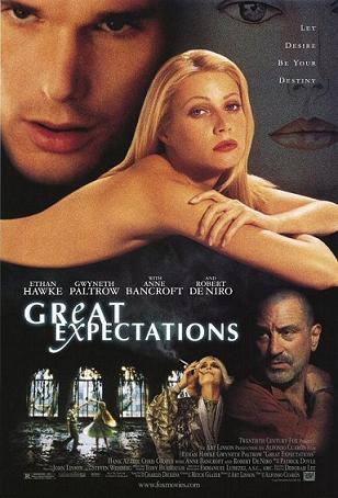 Great_expectations_poster