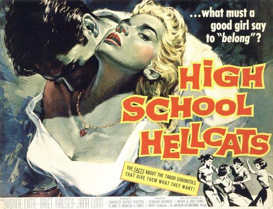 hellcats1