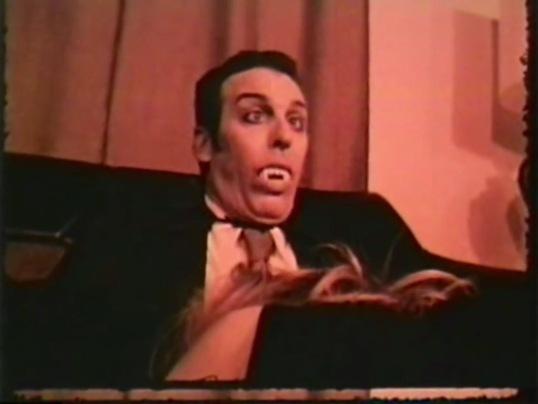 Suckula (1973, dir. Anthony Spinelli)