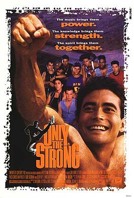 Only_the_Strong