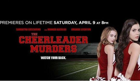 the-cheerleader-murders-lifetime-movie-true-story-dryden-new-york