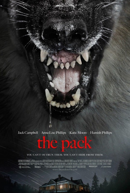 The-Pack-Movie-Poster