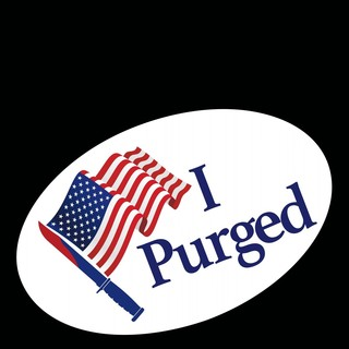 the-purge-ey-pstr01