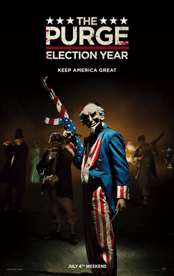 The_Purge_Election_Year