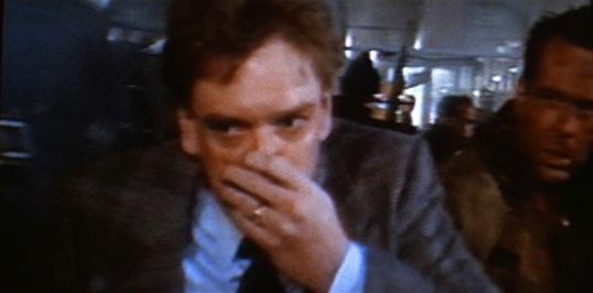 Die Hard (1988, dir. John McTiernan)