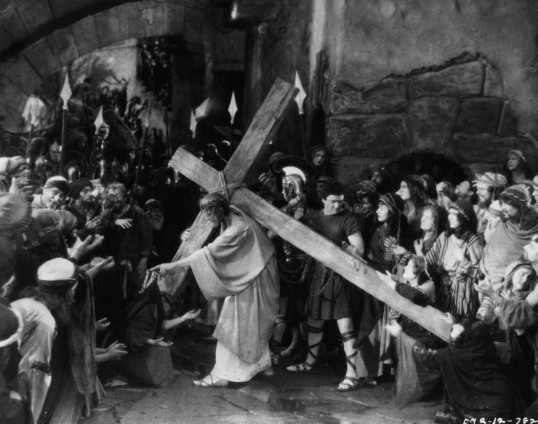 King of Kings (1927)