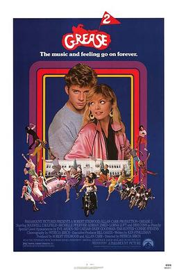 Grease_2