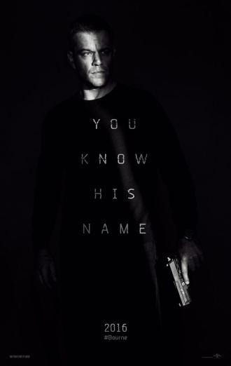 Jason_Bourne_Poster_1
