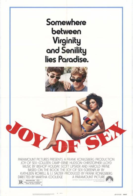 Joy_of_Sex_Movie_Poster