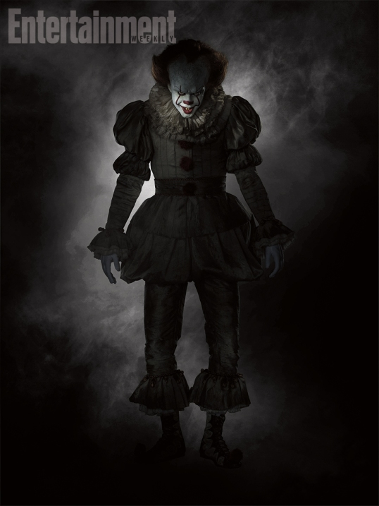 pennywise-ew-00054120