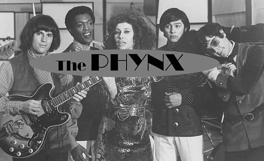 phynx1