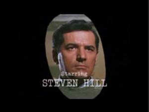 steven-hill1