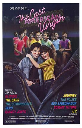 The_Last_American_Virgin_movie_poster