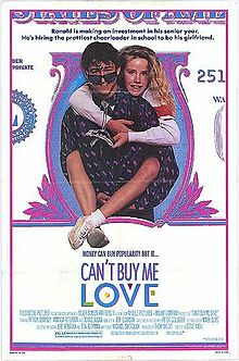 220px-cant_buy_me_love_movie_poster
