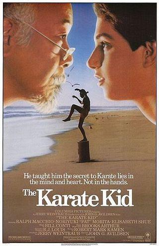 320px-Karate_kid