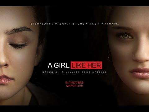 a-girl-like-her