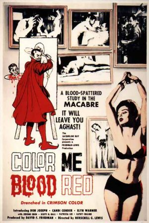 color_me_blood_red_film_poster