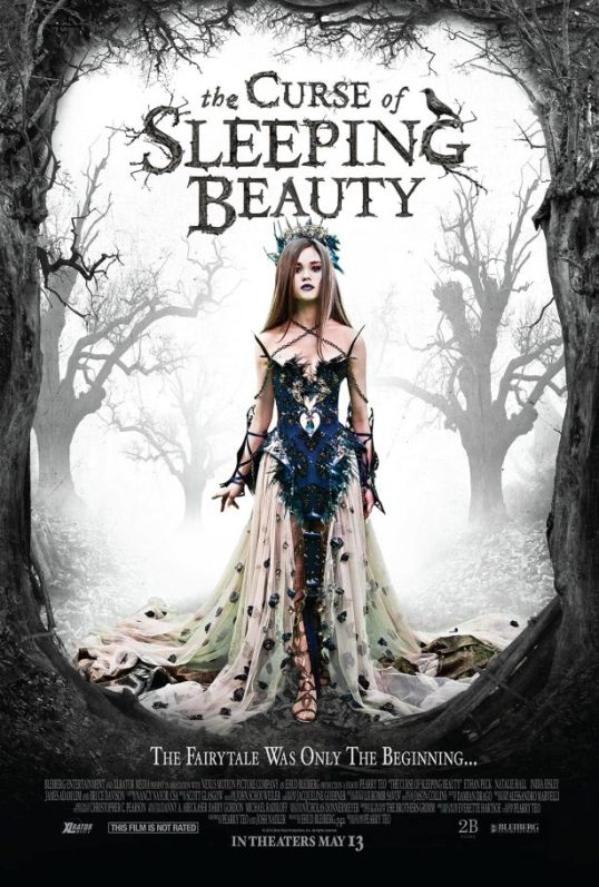 curse-of-sleeping-beauty-poster