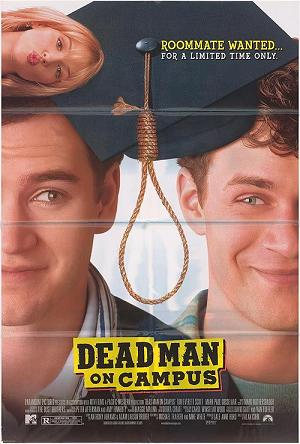 dead_man_on_campus_poster