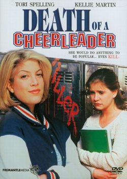 death_of_a_cheerleader