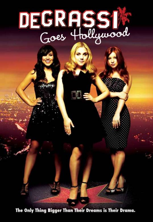 degrassi-goes-hollywood-690648l