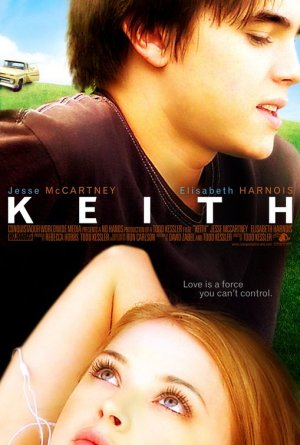 keith2006