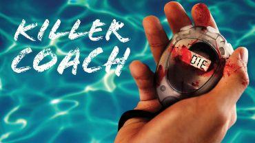 killer_coach_2016_9699857