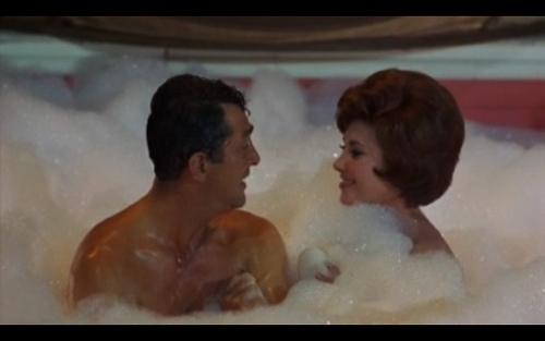 Bath Tub Booze