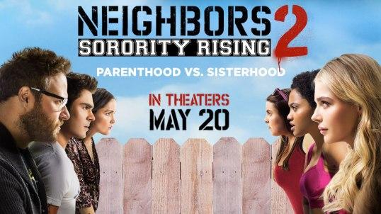 neighbors2-sorority-rising