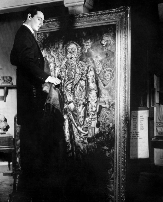 portrait-de-dorian-gray-1945-01-g