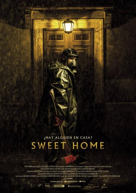sweet_home_xxlg