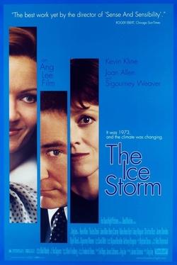 the-ice-storm
