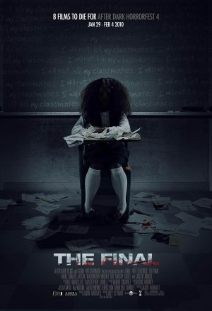 the_final
