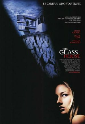 the_glass_house_2001_film