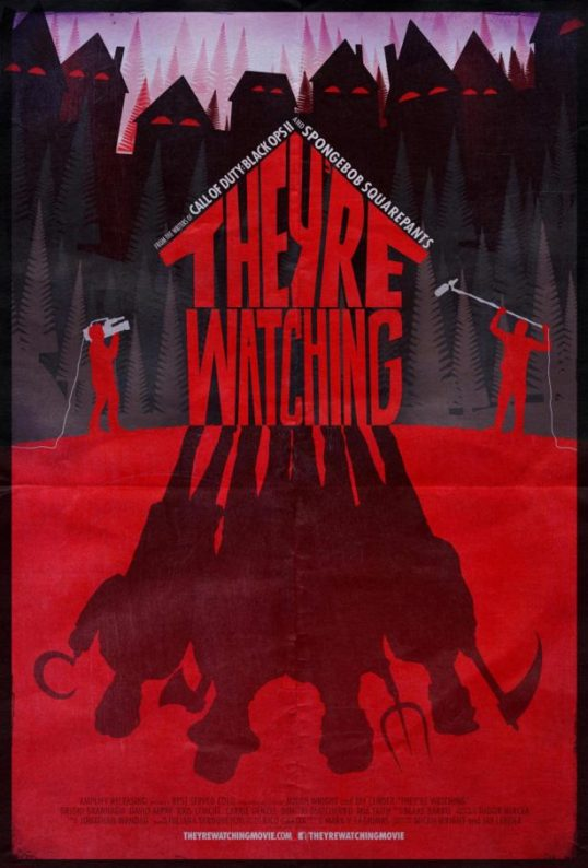theyre-watching-poster
