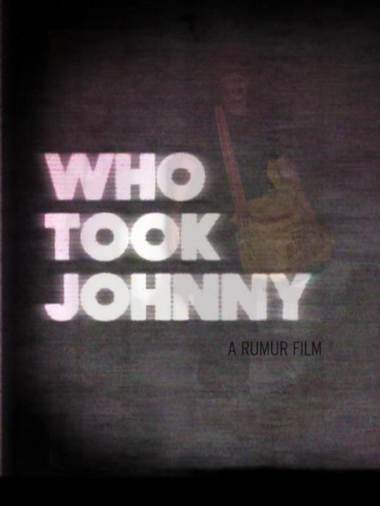 who_took_johnny-225897561-large