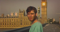 28 Days Later (2002, dir by Danny Boyle)